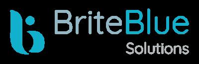 Client BriteBlue Solutions